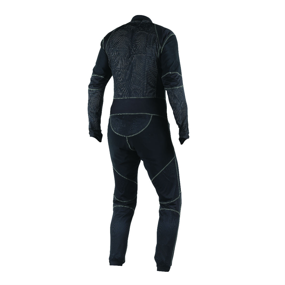 【DAINESE】D-CORE    AERO 連身內穿套裝 - 「Webike-摩托百貨」