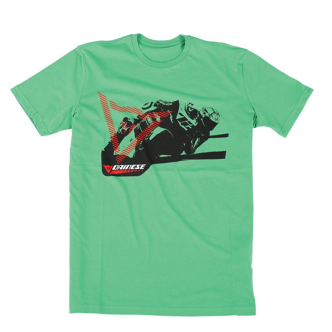 【DAINESE】GRIPPING T恤 - 「Webike-摩托百貨」