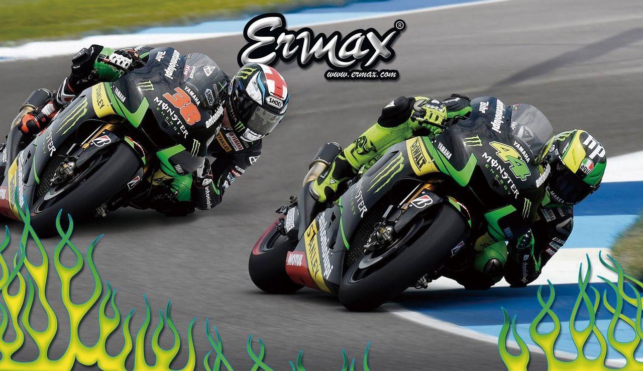 【ERMAX】Ermax 風鏡 - 「Webike-摩托百貨」