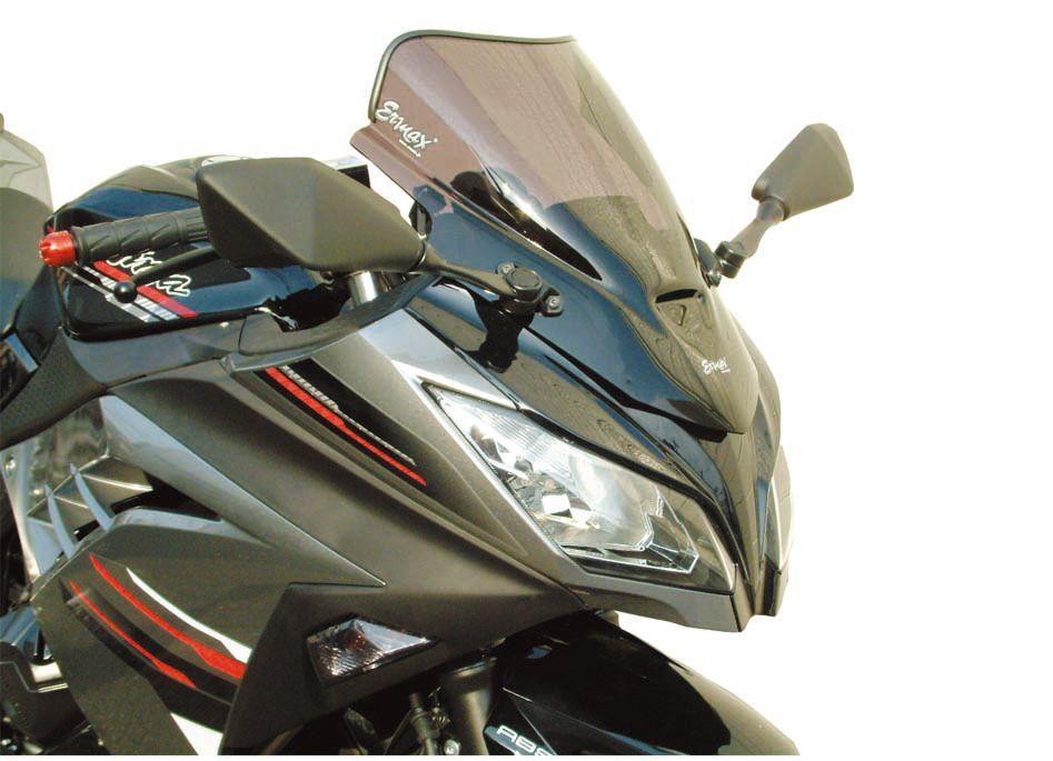 【ERMAX】Aero Type 風鏡 - 「Webike-摩托百貨」