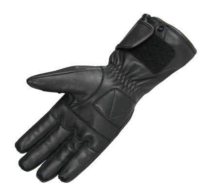 【ROUGH&ROAD】Techna line防水冬季手套 - 「Webike-摩托百貨」
