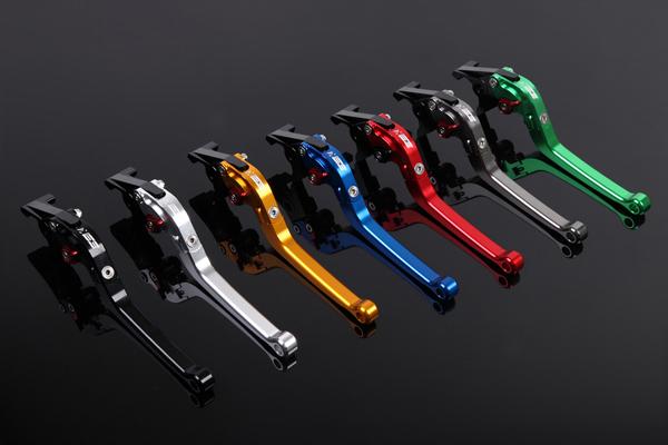 【SSK】可潰式可調整拉桿 離合器&煞車組 - 「Webike-摩托百貨」