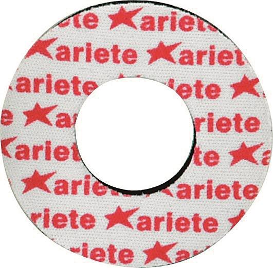 【ariete】甜甜圈 - 「Webike-摩托百貨」