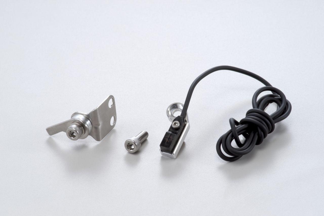 k factory interrupteur automatique 163wzcm005n. Black Bedroom Furniture Sets. Home Design Ideas