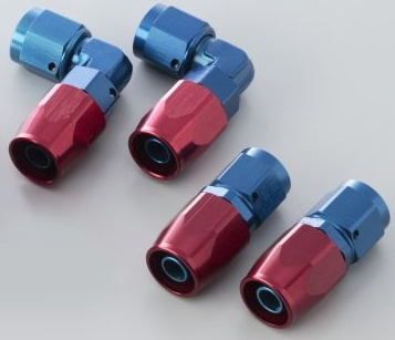【ACTIVE】機油節溫器套件 [#6] - 「Webike-摩托百貨」