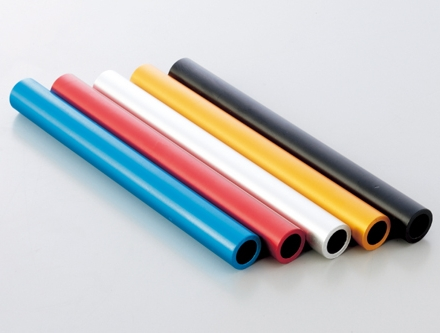 【ACTIVE】機油冷卻器用側邊螺絲用套管組 - 「Webike-摩托百貨」
