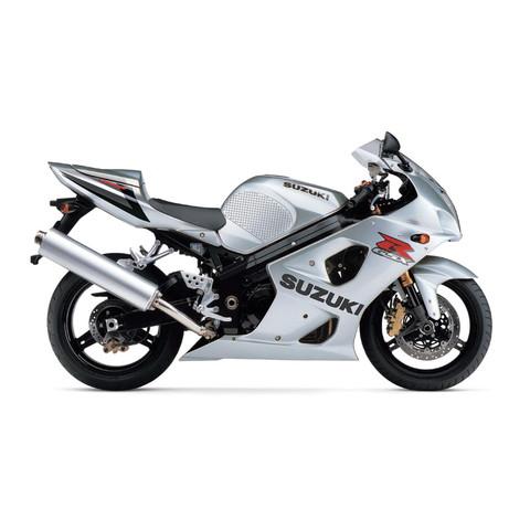 【STOMPGRIP】55-10-0050B 油箱止滑貼 - 「Webike-摩托百貨」