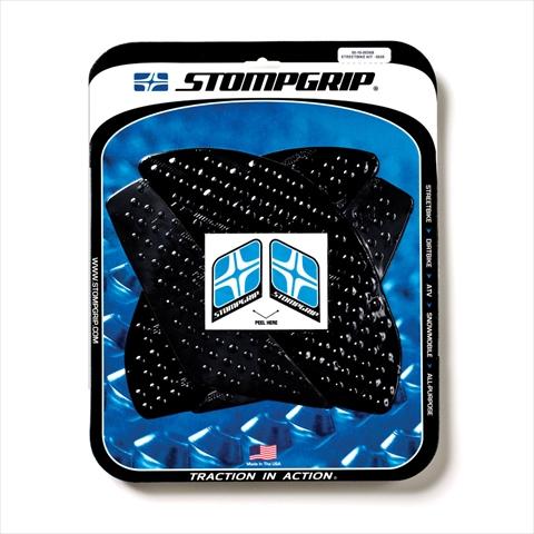 【STOMPGRIP】55-10-0035B 油箱止滑貼 - 「Webike-摩托百貨」