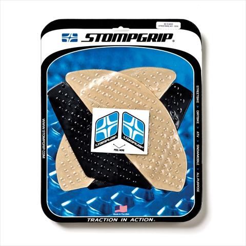 【STOMPGRIP】55-10-0035 油箱止滑貼 - 「Webike-摩托百貨」