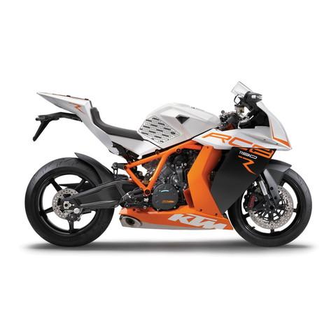 【STOMPGRIP】55-10-0058 油箱止滑貼 - 「Webike-摩托百貨」
