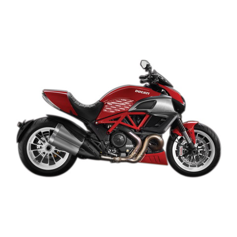 【STOMPGRIP】55-10-0071 油箱止滑貼 - 「Webike-摩托百貨」
