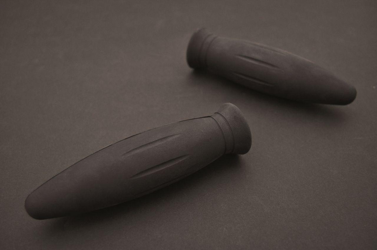 【ALCAN hands】握把套 Φ22用 Derringer - 「Webike-摩托百貨」