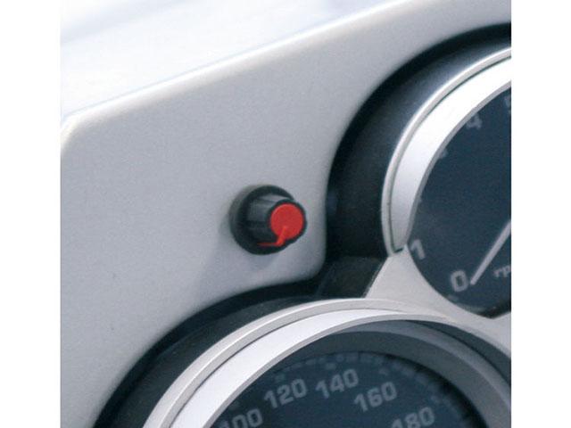 【Wunderlich】座墊加熱器 (前) - 「Webike-摩托百貨」