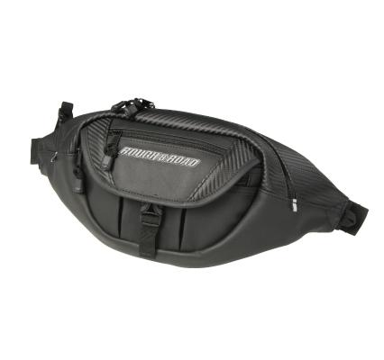 Flat Q.C.R. Waist-bag