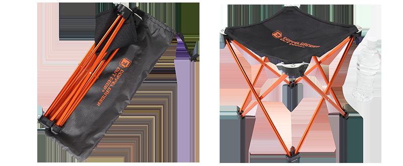Ultra Light Chair