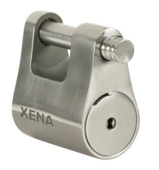 ブレットロック XBL1-35