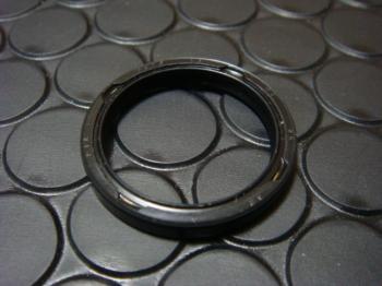 【KN企劃】VECSTAR 高速普力盤【維修用油封】 - 「Webike-摩托百貨」