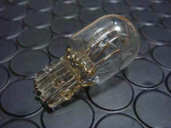 【KN企劃】燈泡 12V10W - 「Webike-摩托百貨」