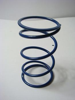 【KN企劃】HONDA系列 強化離合器大彈簧 藍色(弱) - 「Webike-摩托百貨」