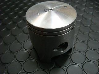 【KN企劃】商品型號 H1011套件用 活塞套件 48mm - 「Webike-摩托百貨」