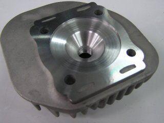 【KN企劃】氣冷加大缸徑套件 維修用 汽缸頭 - 「Webike-摩托百貨」