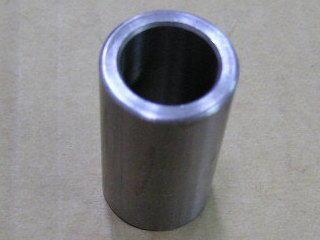 【KN企劃】普力盤套管 (0.9mm長) - 「Webike-摩托百貨」