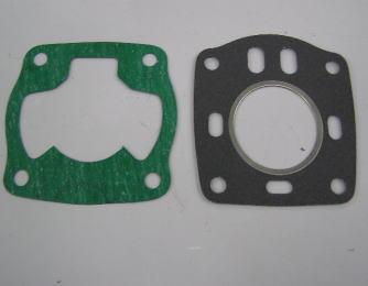 【KN企劃】加大缸徑套件 維修用 墊片組 - 「Webike-摩托百貨」