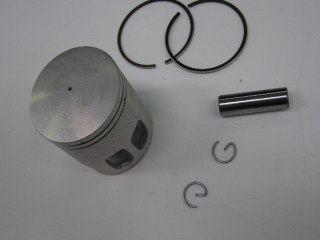 【KN企劃】汽缸套件 維修用 活塞套件 - 「Webike-摩托百貨」