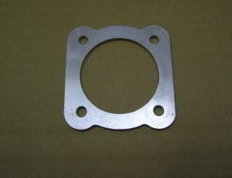 【KN企劃】KN Works 加大缸徑套件 維修用 汽缸頭墊片 - 「Webike-摩托百貨」
