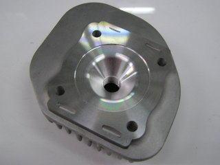 【KN企劃】汽缸套件 維修用 汽缸頭 - 「Webike-摩托百貨」