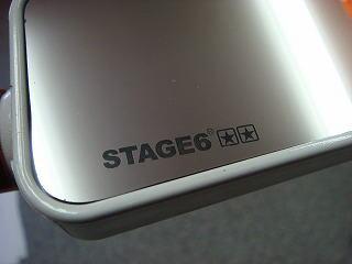 【KN企劃】STAGE6 後視鏡 - 「Webike-摩托百貨」