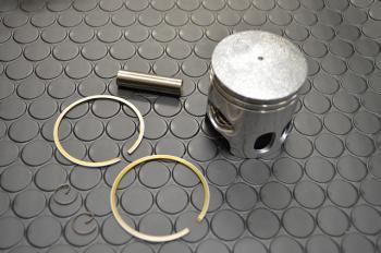 【KN企劃】加大缸徑套件 維修用 活塞套件 - 「Webike-摩托百貨」