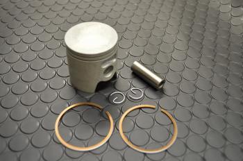 【KN企劃】加大缸徑套件 3Port 維修用 専用活塞套件 - 「Webike-摩托百貨」