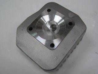 【KN企劃】鋁合金加大缸徑套件 維修用 汽缸頭 - 「Webike-摩托百貨」