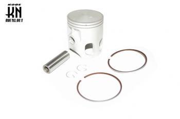 【KN企劃】加大缸徑套件 汽缸頭 維修用 加大活塞套件 - 「Webike-摩托百貨」