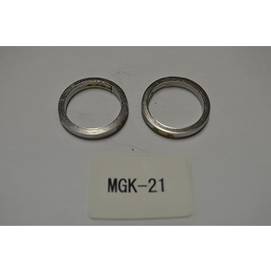 Exhaust System Gasket KN Planning