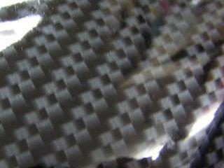 【KN企劃】LIVE Dio  後擾流板 (碳纖維紋路) - 「Webike-摩托百貨」