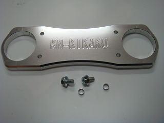 【KN企劃】前叉穩定器(手銬) 【APE 50/100】 - 「Webike-摩托百貨」