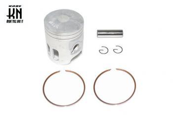 【KN企劃】汽缸套件 維修用 標準活塞套件 - 「Webike-摩托百貨」