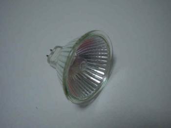 【KN企劃】MotoCross 頭燈整流罩  燈泡 12V20W (1個) - 「Webike-摩托百貨」