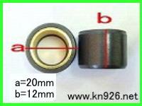 【KN企劃】普立珠 20×12 YAMAHA2種車系(10.0g) - 「Webike-摩托百貨」