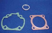 【KN企劃】汽缸套件 維修用 墊片 - 「Webike-摩托百貨」