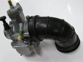 【KN企劃】進氣導管 - 「Webike-摩托百貨」