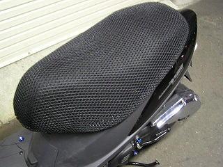 【KN企劃】透氣型 座椅套 - 「Webike-摩托百貨」