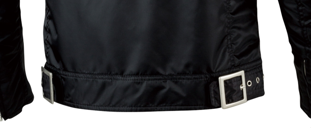 【HONDA RIDING GEAR】Single騎士布勞森外套 - 「Webike-摩托百貨」