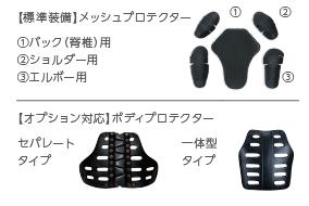 【HONDA RIDING GEAR】【Honda CLASSICS】女用Single騎士外套 - 「Webike-摩托百貨」