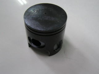 【KN企劃】加大缸徑套件 汽缸頭 維修用 活塞套件 - 「Webike-摩托百貨」