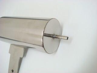 【KN企劃】 通用型 油氣回收桶 - 「Webike-摩托百貨」