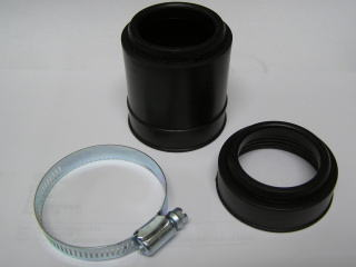【KN企劃】維修用 橡膠管 - 「Webike-摩托百貨」