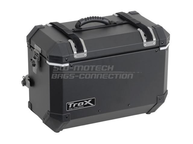 【SW-MOTECH】TRAX 手提帶 - 「Webike-摩托百貨」